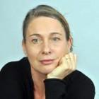Annette Jahns