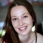 Emmanuelle Wion