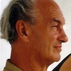 Fritz Mierau