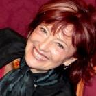 Graziella Galvani