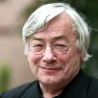 Klaus Zehelein