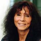 Kristin Feireiss