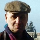 Lothar Trolle
