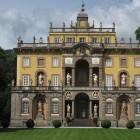 Villa Torrigiani