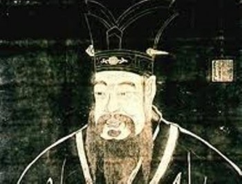 Dschuang Dse