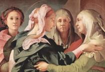 Pontormo und Rosso Fiorentino: Meister des Manierismus