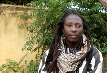 """""""Soldaten der Liebe"""" - Senegals mystischer Islam"""
