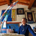 Luigi Camarilla