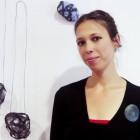 Daria Borovkova