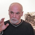 Yuri Kalendarev