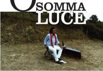 O SOMMA LUCE