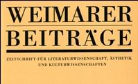 Wolfgang Storch: Der  Mediävist  und  der  Enzyklopädist