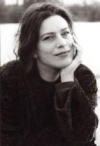 Gabriella Crispino