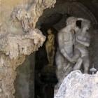 Grotta di Buontalenti