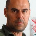 Giuseppe Maio