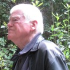 Horst Hirsig