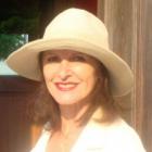 Irène Hubschmid
