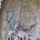 La Grotta degli animali
