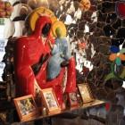 Niki - Altar