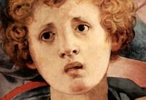 Pontormo und Rosso:  Aufbruch des Manierismus