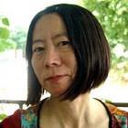 Qin Yufen