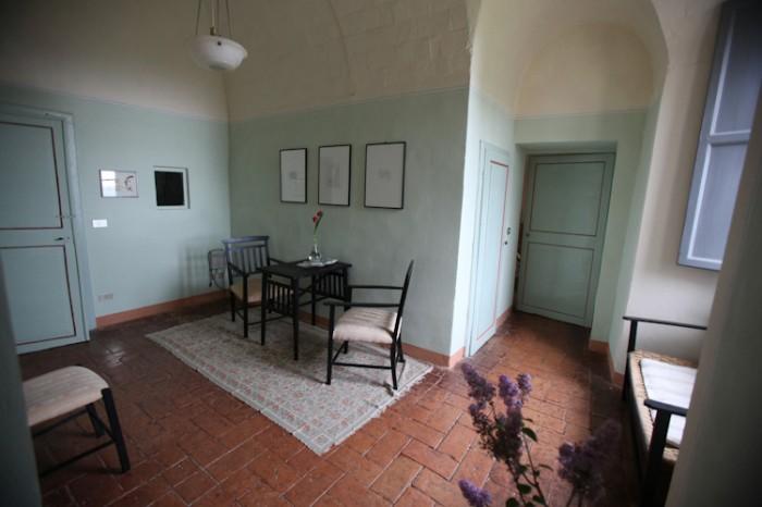 Villa-Le-Guadalupe-salottino-II