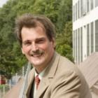 Hubertus Gassner