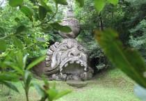 Garten als Erlebnisraum