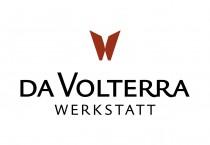 da Volterra Werkstatt s.r.l.