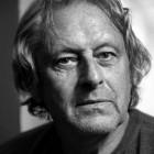 Jan Nackaerts