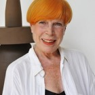 Linde Burkhardt