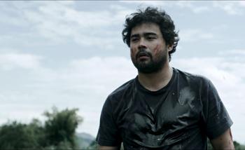 Norte... Fabian (Sid Lucero), Regie: Lav Diaz