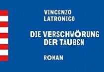 Vincenzo Latronico: Die Verschwörung der Tauben