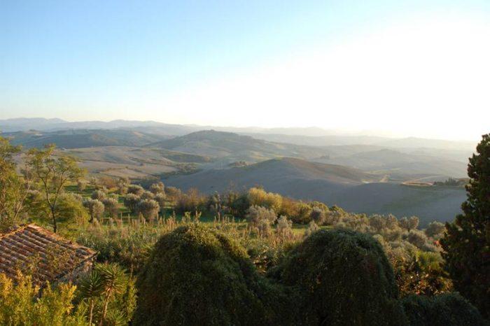 Val di Cecina (c) Antonio Maria Storch