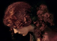 Lisa Klein: Ich, Ophelia