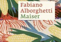 Fabiano Alborghetti . Maiser