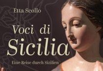 Etta Scollo . Voci di Sicilia